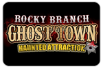 ghostownrb