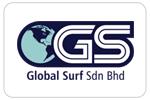 globalsurf