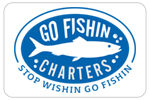 gofishingcharters