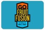 gofruitfusion