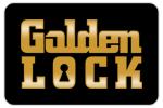 goldenlock