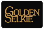 goldenselkie
