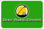 golfswingcenter