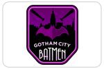 gothamcitybatmen