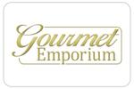 gourmetemporium