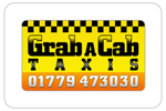 grabacabtaxis
