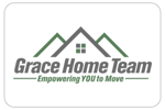 gracehometeam