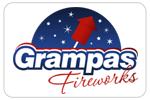 grampasfireworks