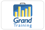 grandtraining