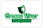 grasseriverplayers