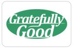 gratefullygood