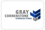 graycornerstone