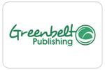 greenbeltpublishing