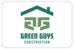 greenguysconstruction