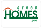 greenhomes
