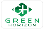 greenhorizon