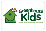 greenhousekidz