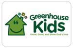 greenhousekidz