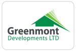 greenmontdevelopmentsltd