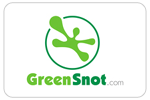 greensnot