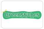 greenstiches