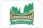 greenwoodpacific