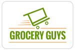 groceryguys