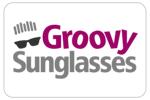 groovysunglasses