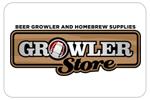 growlerstore