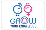 growyourknowledge