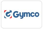 gymco