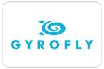 gyrofly