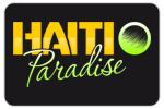 haitiparadise