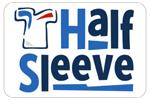 halfsleeve