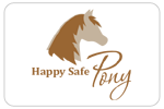 happysafepony