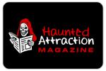 hauntedattractionmagazine