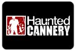 hauntedcannery
