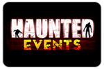 hauntedevents