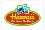hawaiipicturegallery