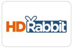 hdrabbit
