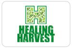 healingharvest