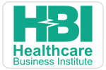 healthcarebusinessinstitute