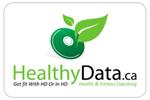 healthydata