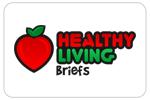 healthylivingbriefs