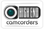 highendcamcorders