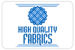 highqualityfabrics