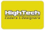 hightechcodersanddesigners