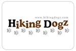 hikingdogz
