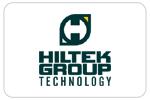 hiltekgrouptechnology