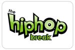 hiphopbreak